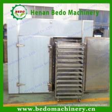 Sea Food Dryer Equipment Industrial Fruit Fish Drying Machine