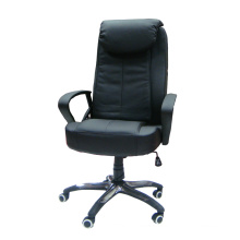 New Office Used massage chair/ office chair provided/therapy chair in office