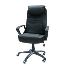 O escritório novo usou a cadeira da massagem / cadeira do escritório fornecida / cadeira da terapia no escritório