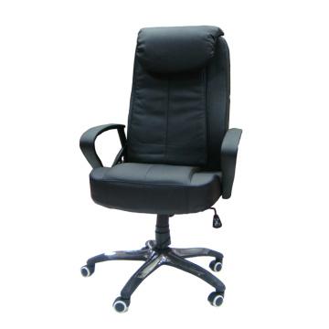 Nueva oficina utilizada silla de masaje / silla de oficina proporcionada / silla de terapia en la oficina