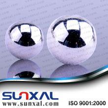 Qualitativ hochwertige Seltenerd NdFeB Magneten Ball