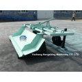 Chine Shapers de lit d'approvisionnement d'usine avec la machine de tapotement de lit de graine de qualité
