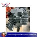 Гидравлические главные экскаваторные клапаны Daewoo Doosan DH60-7