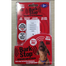 Ultrasonic Bark Buster Dog Bark Control (ZT12010)