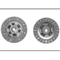 MD730819 MD732298 MD733114 MD733328 Clutch Disc For Mitsubishi 4G61
