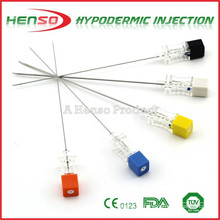 Henso Spinal Needle