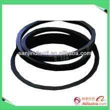 Versorgung Hyundai Aufzugstür Maschinenband A-1397