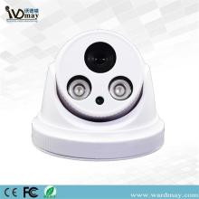 CCTV 1.0MP Dome Security Surveillance AHD Camera