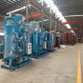 NG-18018 PSA Ntrogen Generator für Industrie