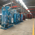 NG-18003 PSA Nitrogen Gas Machine