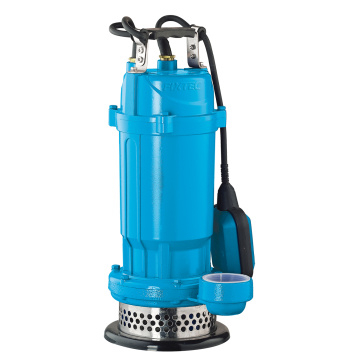 370W 1/2HP submersible pump
