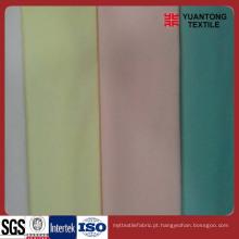 Poliéster popular / Cotton90 / 10 tecido de bolso liso