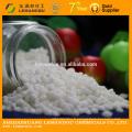 Exportateur et distributeur supérieur Sulfate d'ammonium granulaire à prix compétitif