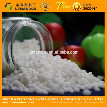 Top-Exporteur und Verteiler Ammonium-Sulfat-Granulat mit konkurrenzfähigem Preis