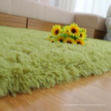 nouveau moderne personnaliser les prix de tapis de tissage