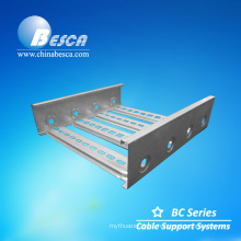 Heavy Duty Au Type Cable Ladder Tray