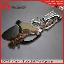 Samsung SM 8X2mm Feeder for Samsung Machine
