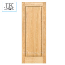 JHK-Smooth Design One Panel Door Skin Wholesale