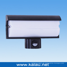 LED-Sensor-Wandleuchte (KA-W95)