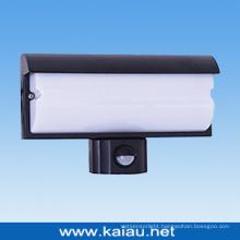 LED Sensor Wall Lamp (KA-W95)