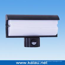 Lâmpada de parede do sensor do diodo emissor de luz (KA-W95)