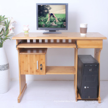Best Cheap Bamboo Computer Table Desk for Home
