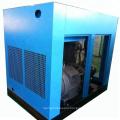 55kw 75hp ZAKF refrigerator compressor machine blue