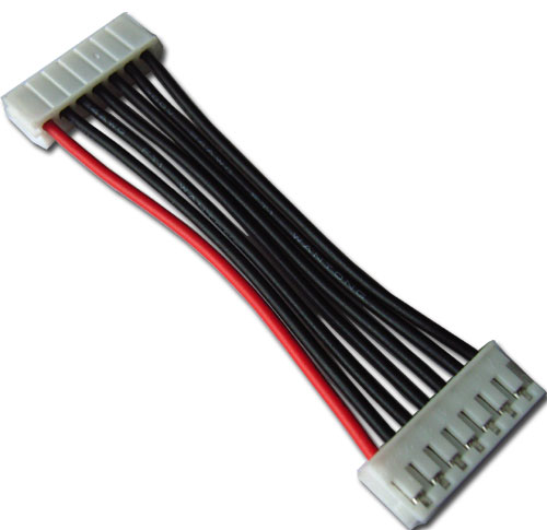 JST 7 Pin Connector