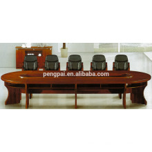cheap meeting table with price222