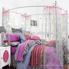 Rideaux de lit