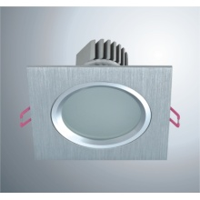 LED Downlight (FLT02-D034C)