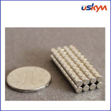 Powerful Rare Earth Neodymium Magnet with Competitive Price