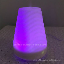 Electric Essential Oil Diffuser-16ce04061b
