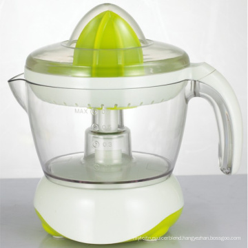 new design hand citrus juicer
