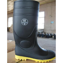 Industry Safety Boots with CE (DFSB1604)