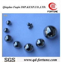 G100 G200 AISI1010 AISI1015 Carbon Steel Ball for Bicycle