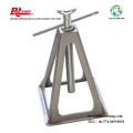 Aluminum Die Casting Jack Stand