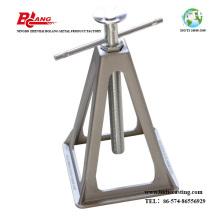 Aluminiumdruckguss-Ständer