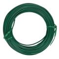 Fournir le fil de PVC de 1.2mm avec le prix usine