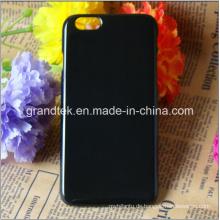 Glossy Hard Schutzhülle für iPhone6
