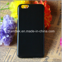 Glossy Hard Protective Case for iPhone6