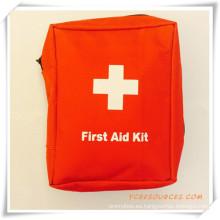 Kit de primeros auxilios al aire libre para la promoción OS31005