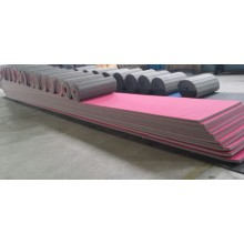 Alfombrillas Flexi Roll