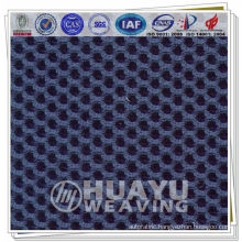 YH-0073,3d air mesh for mattress