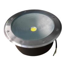 Diodo emissor de luz do poder superior luz subterrânea do diodo emissor de luz de 30 watts impermeável com Ce RoHS exterior