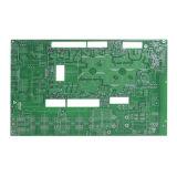 HAL PCB (lead-free)New