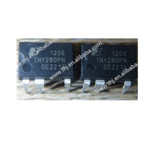 Off Line Switcher 7-Pin PDIP-C RoHS TNY280PN