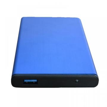 Computer HDD Hard Drive Enclosure Case