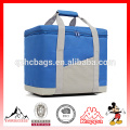 Water Proof 30 Can Large Insulated Lunch Box Cooler Bag
