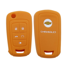 Smart Key Covers Chevrolet para proteger chave